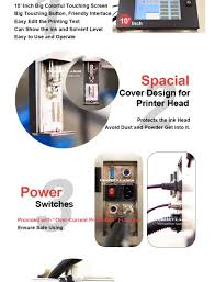Invitation Card Printers Wedding Card Printing Machines Plastic Id Card Printer Invitation
