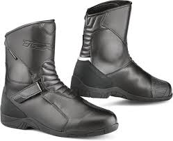waterproof motorcycle boots sale tcx motorcycle touring boots usa sale online large discount