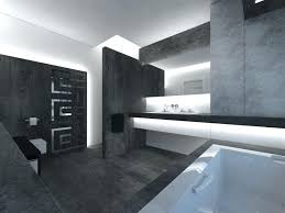 modern office bathroom marvelous office furniture modern office toilet design modern