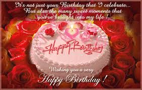 happy birthday animated cards free download