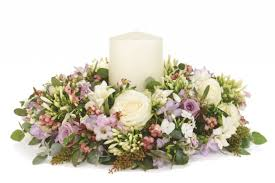 wedding flowers and accessories magazine wedding magazines press amanda flowers