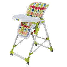 High Chair For Babies High Chairs For Babies India Thesecretconsul Com