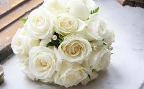 wedding flowers meaning beautiful and white bouquet meaning wedding flowers u