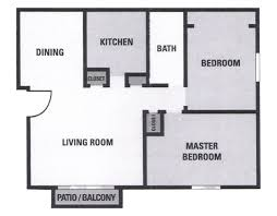 one bedroom apartments wichita ks 1 2 3 bedroom apartment floorplans eastgate apartments