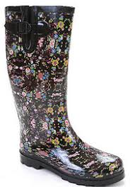 womens ugg boots kmart kmart s shoes shoes for yourstyles