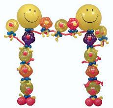 balloons for men other balloon decorations worldwide balloon decor