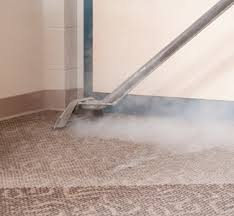 upholstery cleaning mesa az carpet cleaning mesa arizona tile cleaning miramar carpet