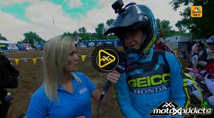 ama motocross tickets motoxaddicts 2017 southwick national