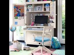 Study Table Design For Adults Youtube