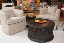 bass drum table for sale home table decoration