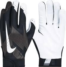 Flag Football Gloves Youth Football Gloves U0027s Sporting Goods