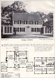 dutch colonial house plans english colonial house plans lovely dutch colonial revival house