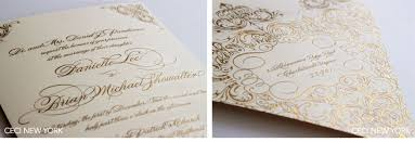 black and ivory wedding invitations v170 our muse elegant masquerade wedding danielle and brian