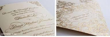 masquerade wedding invitations v170 our muse masquerade wedding danielle and brian