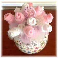 baby shower arrangements for table baby shower arrangements for table baby shower decoration baby