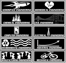 tattoo ideas for engineers celeste baine s blog the thoughts perceptions and ideas of an