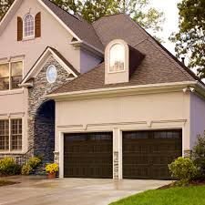 tips large garage doors at menards for your home ideas