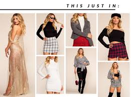 How To Be A Classy Teen by Shop Priceless The Latest In Women U0026 Teen Fashion At Prices You