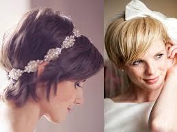 modele de coiffure pour mariage modele de coiffure cheveux court pour mariage boutique au élia
