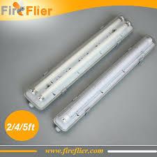 led tube light fixture t8 4ft led tube light fixture t8 4ft led tube light fixture t8 4ft india