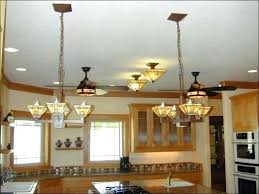 how much does recessed lighting cost recessed lighting installation costs elegant furniture replacing