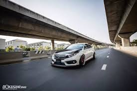honda civic modified white 12 basic mods to individualize your new civic fc turbo u2013 hypertune
