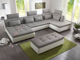 sofa kaufen megapol free plus wohnlandschaft ecksofa sofa 2 sitzer