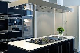 darty cuisine catalogue darty salle de bain finest darty meuble salon salon moderne gris