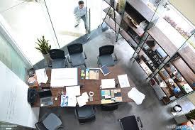 bureaux industriels création de bureaux industriels thibault baudet côté maison