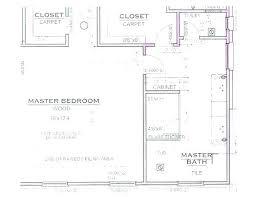master bedroom bathroom floor plans master bedroom floor plans septilin club