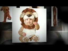 lion costumes for sale baby lion costumes for sale