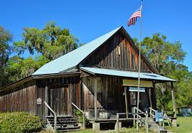 wood and swink old country store florida