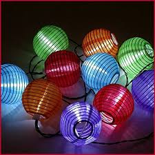 Where To Buy Patio Lights Solar Powered Patio Lights String Buy Genie Style
