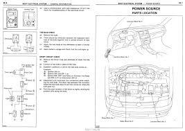 http vnx su electrical wiring diagrams toyota carina e corona