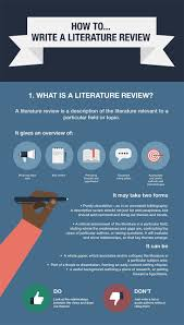 format to write a research paper 58 best literature review images on pinterest academic writing link to how to write a literature review opens pdf in new window