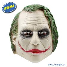 list manufacturers of custom rubber mask buy custom rubber mask