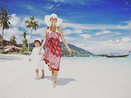 top 10 holidays for adventurous families family travel inspiration