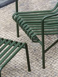 Chair King Outdoor Furniture - fine metal outdoor chairs in chair king with metal outdoor chairs