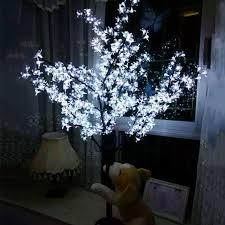 get cheap white trunk trees aliexpress alibaba