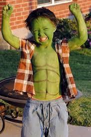 Halloween Costumes Kids 25 Kids U0027 Halloween Costumes Hulk Halloween