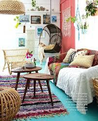diy designs bohemian chic decor bohemian chic decor inspiring bohemian living
