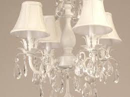 Girls Room Chandelier Lighting Buying Ceiling Fan Chandelier For Comfort Sweet Home