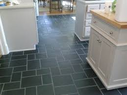 decor and floor slate floor slate flooring
