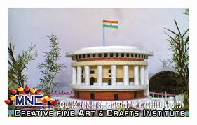 arts and crafts at home jobs start an art craft business from
