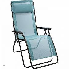siege bebe decathlon chaise best of chaise de plage decathlon high definition wallpaper