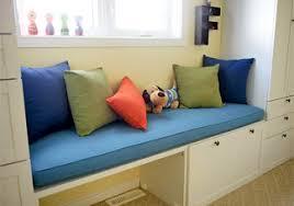 custom cushions u0026 pillows for outdoor furniture cushion source ca