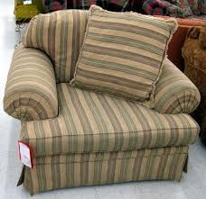 Alan White Loveseat 48 Best Chairs U0026 Recliners Images On Pinterest Recliners We And