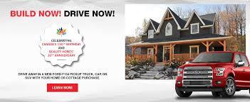 Home Hardware Design Centre Owen Sound by Quality Homes Official Website
