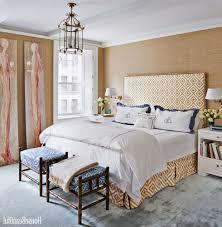 small master bedroom ideas rustic teak laminate wood floor designs