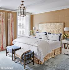 White And Sky Blue Bedroom Small Master Bedroom Ideas Rustic Teak Laminate Wood Floor Designs